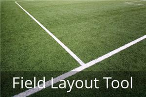 Field Layout Tool