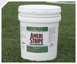Ameri-Stripe Natural Grass Paint