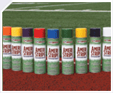 Ameri-Stripe Paint