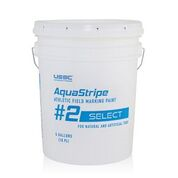 AquaStripe Paint
