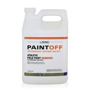 PaintOff Synthetic Turf Paint Remover