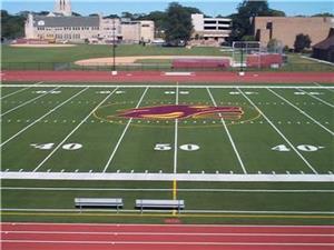 partialfootballfield