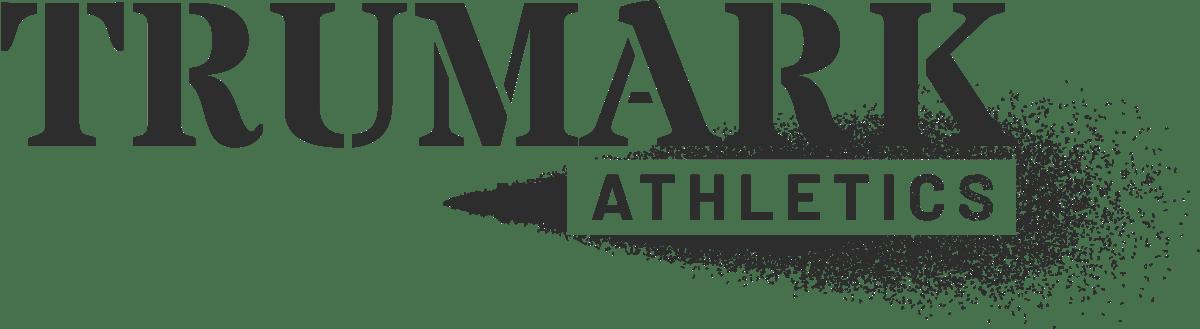 Football Field Dimensions For High School Ncaa Pro Trumark Nfl Diagram Athletics Markers