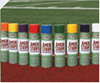 Products/Paint/Aerosol/AllAmerican-PaintAerosolCans.png