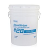 Products/Paint/Bulk/AquaStripe-2B.png