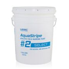 Products/Paint/Bulk/AquaStripe-2_new-pic.png