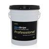 Products/Paint/Bulk/AquaStripe-5.png