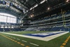 Products/Paint/Bulk/Colts-Stadium.jpg