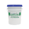 Products/Paint/Bulk/Eco-Chemical-TempLine_Playmaker.png