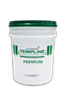 Products/Paint/Bulk/Eco-Chemical-TempLine_Premium.png