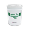 Products/Paint/Bulk/Eco-Chemical-TempLine_Pro.png