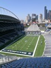 Products/Paint/Bulk/Seahawks-aerial.jpg