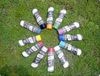 Products/Paint/DuraStripe-Aerosol.jpg