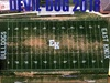 Products/Stencils/70003-Custom-Stencil/East-Knox_Midfield-22-letters-and-end-zone-16-letters.jpg