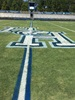 Products/Stencils/70003-Custom-Stencil/Hilton-Head-Midfield.jpg