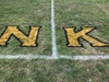 Products/Stencils/70003-Custom-Stencil/North-Kingstown-Youth-Lacrosse_NK.jpg