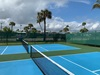 Products/Tarps_Windscreens_Covers/70002-Tuffy-Windscreen/Pickleball-Court_Windscreens-1.jpg