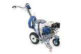 Graco FieldLazer S200