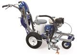 Graco FieldLazer R300