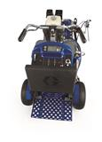 Graco FieldLazer G400